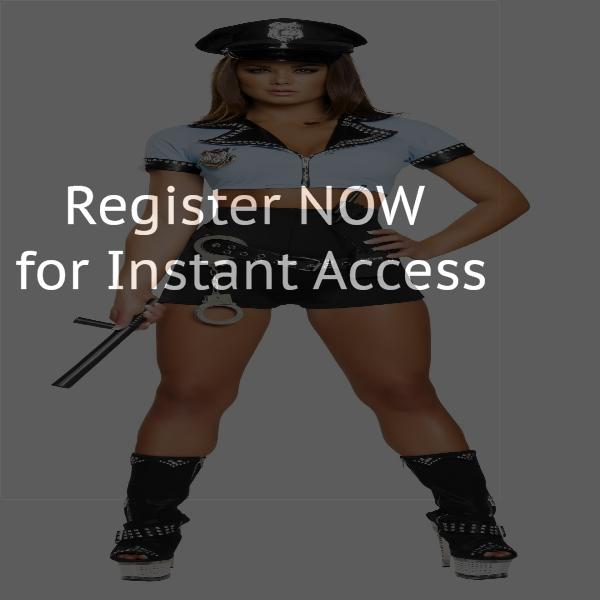 Free dating site in Livingston