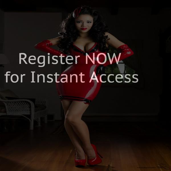 New Paisley backpages escorts