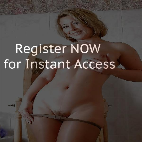 Newcastle under Lyme free chat online