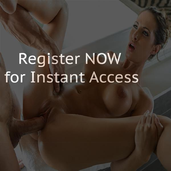 Online chat room without registration Blackpool