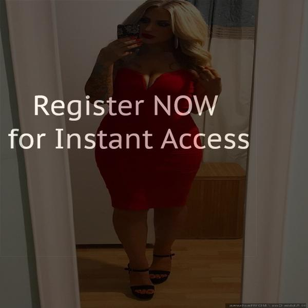 A level escorts in Rossendale