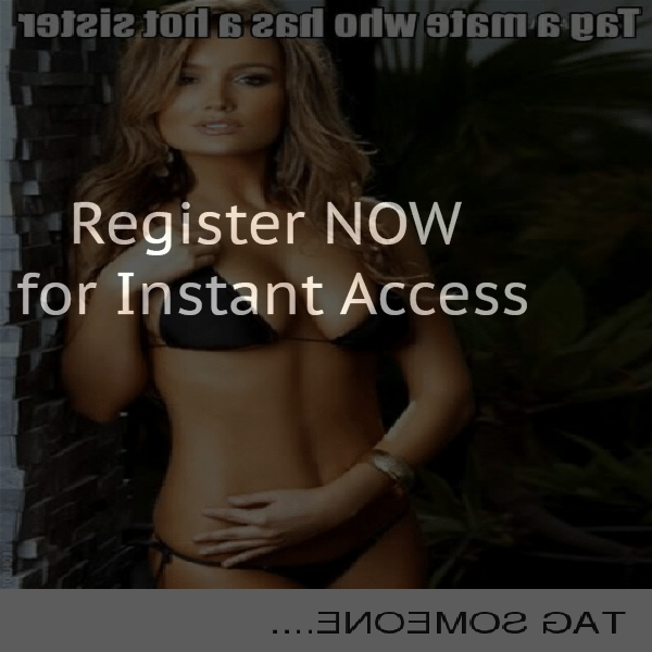 Free escorts Reading