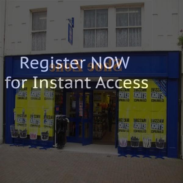 American office furniture Gravesend