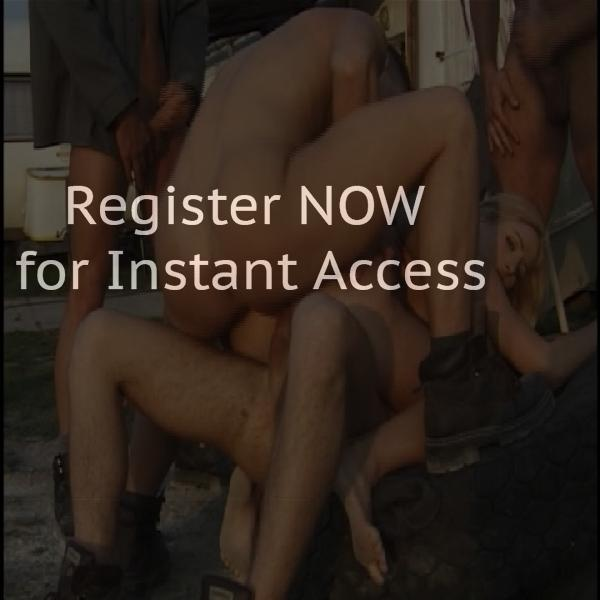 Where to find cheap prostitutes in United Kingdom