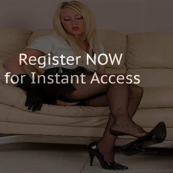 Online chatting website Taunton