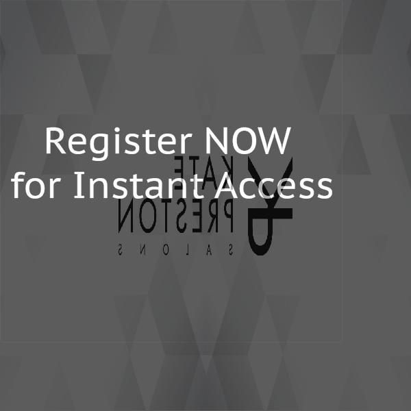 Beckenham date now