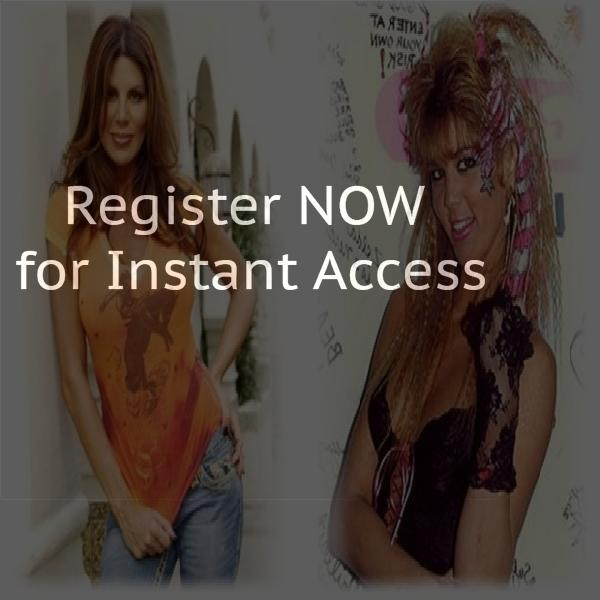 Bella baby Southend on Sea