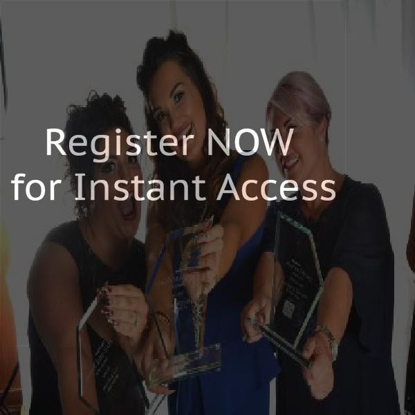 Newcastle upon Tyne girl hot pants