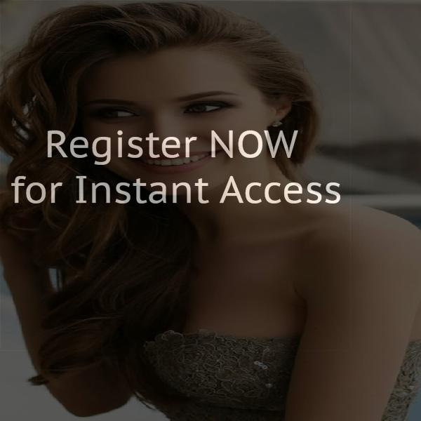 Shemale club Saint Albans