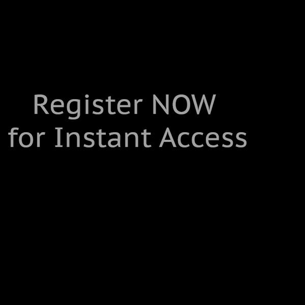 Free online chat room in Carlisle