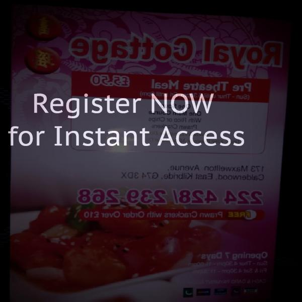 Asian massage parlors in Chester