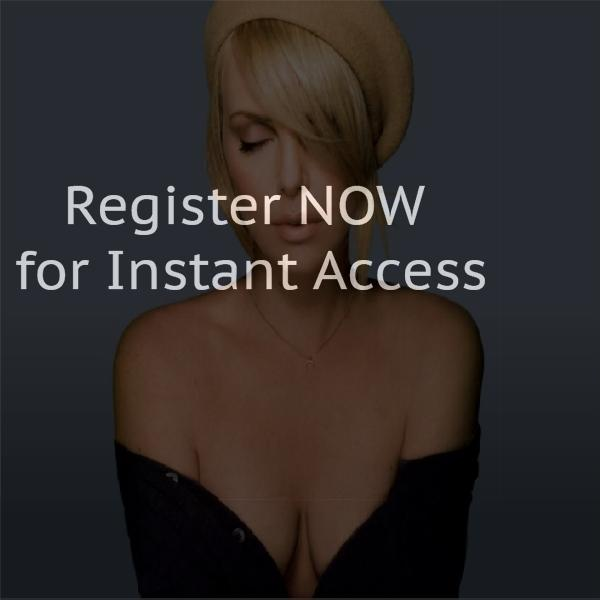 Free sex chat room in Rugby