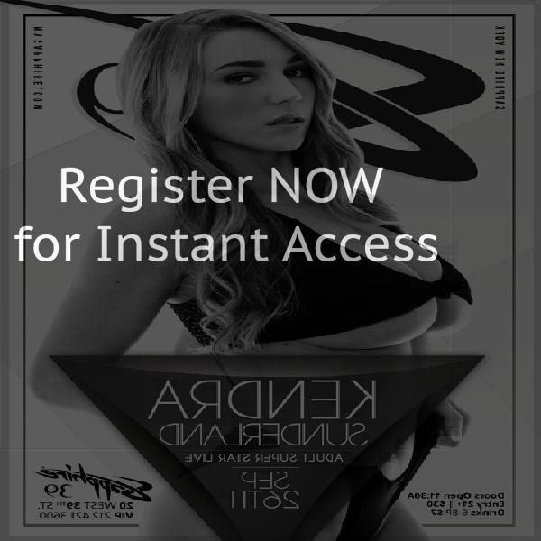Adults only Ipswich United Kingdom
