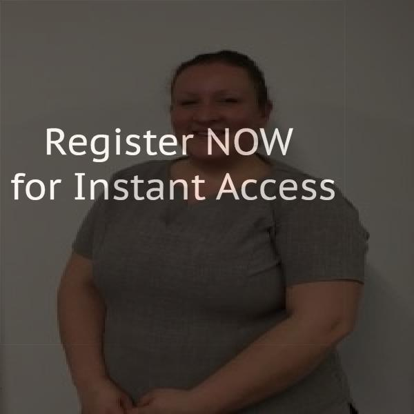 Free chat rooms without registration in Hove
