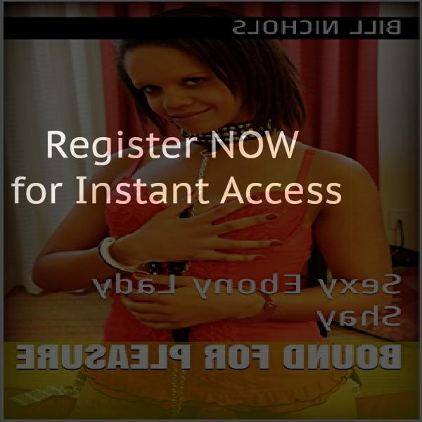 Free new Gloucester chat rooms