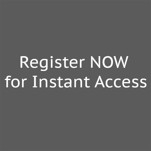 Zoosk Manchester free trial