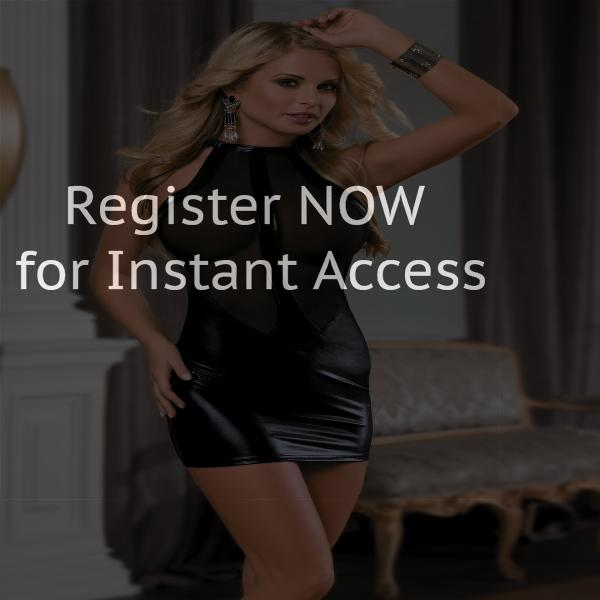 Adult entertainment queens City of London